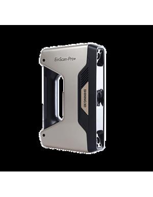 EinScan-Pro+ Full Pack