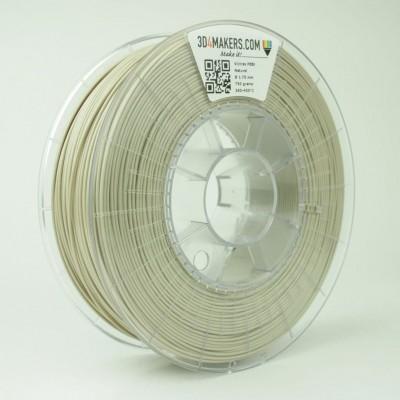 3D4Makers PEEK 750g 1.75/2.85mm