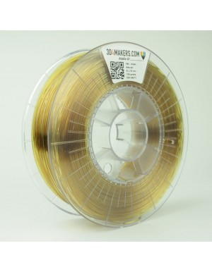3D4Makers PEI 500g 1.75mm
