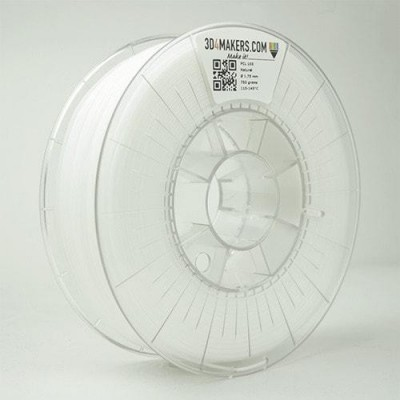 3D4Makers PCL 100 750g 1.75mm/2.85mm