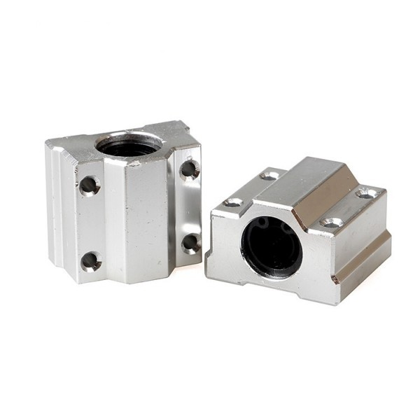 STARTT Y-Axis Bearings