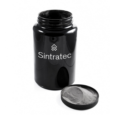 Sintratec PA12 Powder Black 20L