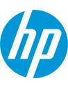 HP 3D Scan Software upgrade to v5