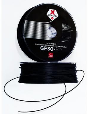 XSTRAND GF30-PP 2.85mm 2.2kg