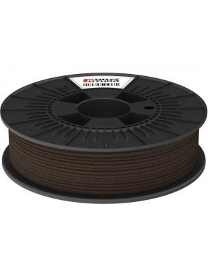 FormFutura EasyWood™ Coconut 1.75mm