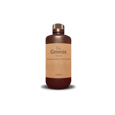 Tethon3D Genesis 1L