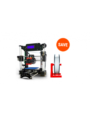 STARTT 3D Printer Bundle