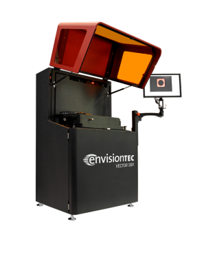 EnvisionTEC Vector HD 3SP