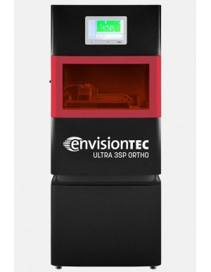EnvisionTEC Ultra 3SP Ortho