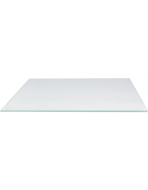 INTAMSYS Glass Plate for FUNMAT HT