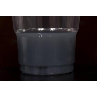 Moai SLA Resin per litre