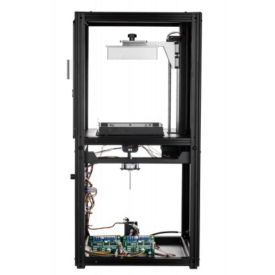 Peopoly Moai 3D printer