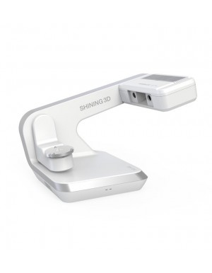 Shining 3D AutoScan-DS-EX Pro Dental Scanner