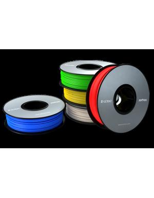 Zortrax Z-ULTRAT 1.75mm Filament