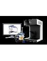 AutoScan-DS300 Dental