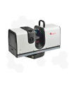 Artec Ray 3D Scanner