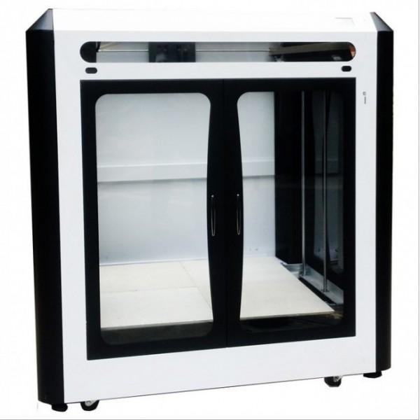Creality3D CR-1000
