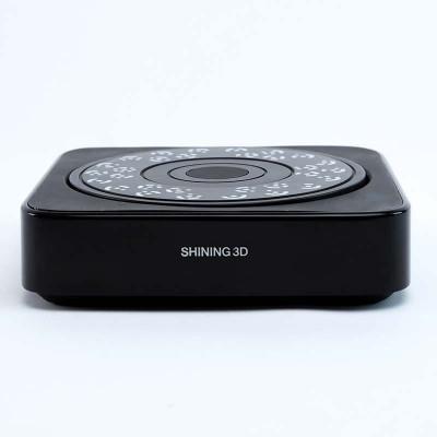 EinScan Pro 2X Turntable