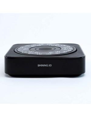 EinScan Pro 2X Plus Turntable