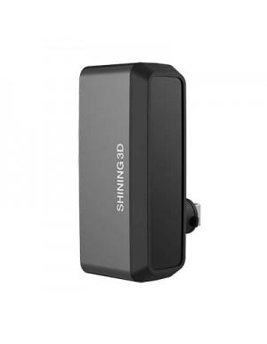 EinScan Pro 2X Plus HD Prime Pack