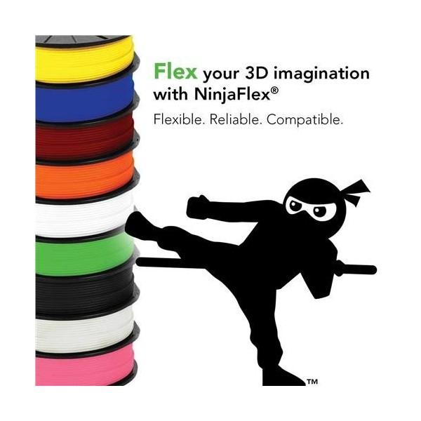 NinjaFlex™ 2.85mm