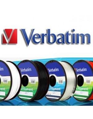Verbatim PLA Filament 1.75mm 1kg