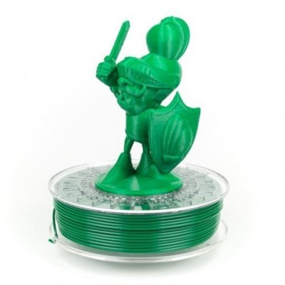 ColorFabb XT 1.75mm