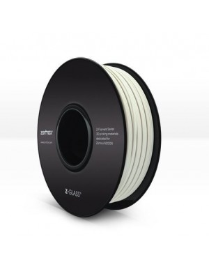 Z-GLASS® 1.75mm