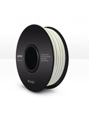Z-GLASS® 1.75mm
