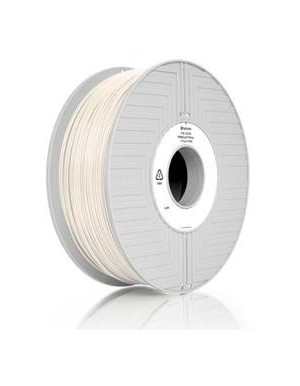 Verbatim Primalloy 1.75mm Flexible Filament