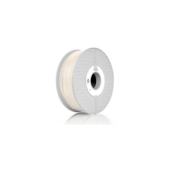 Verbatim Primalloy 1.75mm white