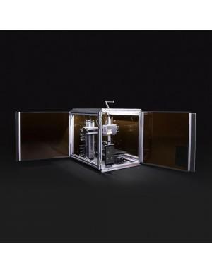Snapmaker CNC Bits 5 Bits