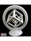 Formfutura 2.85mm EasyFil™ PLA