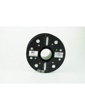 Cubicon ABS 1.75mm