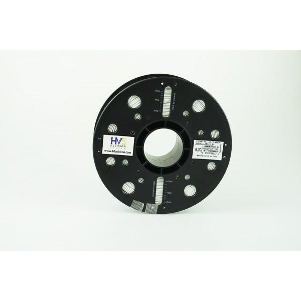 Cubicon PLA 1.75mm
