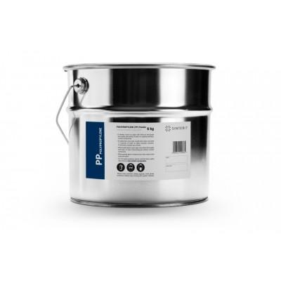 Sinterit PP Container