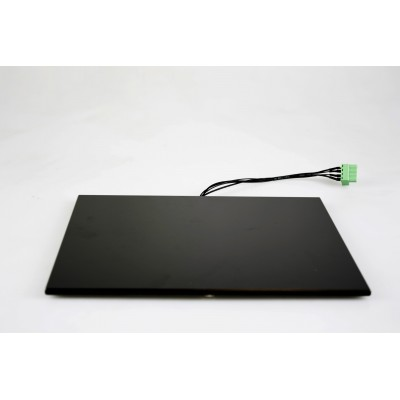 Cubicon Heated Bed