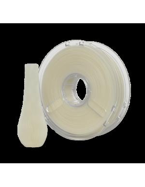 PolyPlus™ PLA 2.85mm
