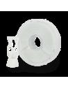PolySupport™ 1.75mm