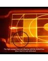 B9Creator Calibration Grid Set