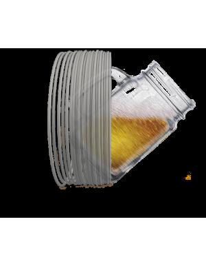 TreeD Hirma 1.75 mm