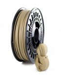 ColorFabb WoodFill - fine - 1.75mm