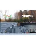 TreeD Caementum 1.75 mm