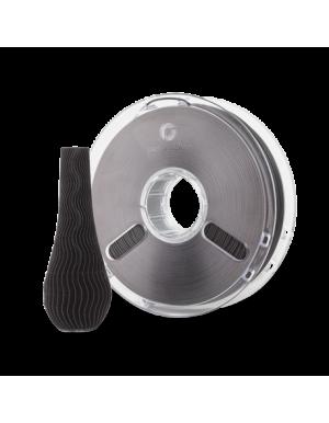 PolyPlus™ PLA 1.75mm 3kg