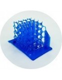 Miicraft Resin for Prototyping and Engineering - 500g