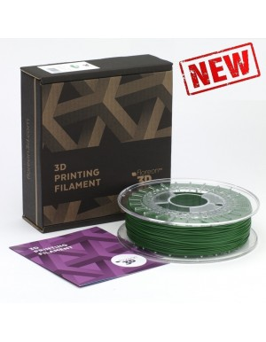 Floreon Advanced PLA 1.75mm