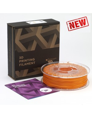 Floreon Advanced PLA 2.85mm