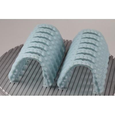 DWS Therma 294 Dental Resin Cartridge (set of 2)