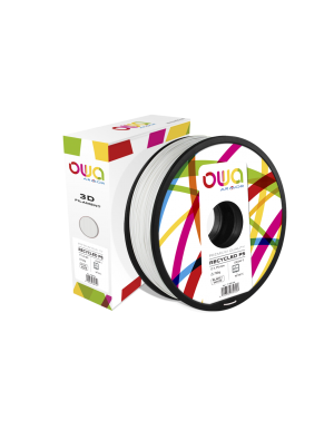 OWA Armor PS 1.75mm