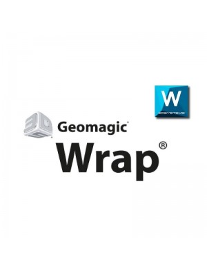 Geomagic Wrap - Training - Onsite